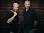 Double Drums: Groovin' Kids -  Familienkonzert
