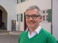 Foto von Thomas Häußler